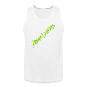 Dream Leaders Tank - Men's Premium Tank