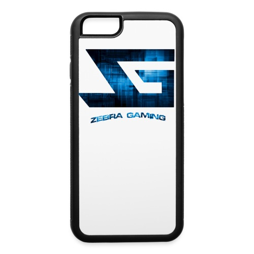 iPhone 6s Phone Case - iPhone 6/6s Rubber Case