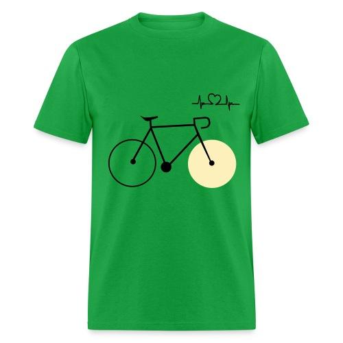 Racing shirt - Men's T-Shirt