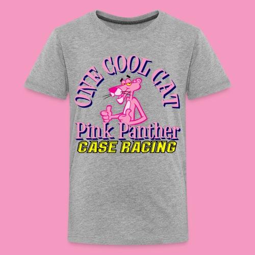 Kids Tshirt - Kids' Premium T-Shirt