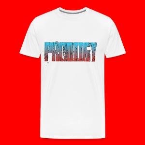 PRODIIGY SHIRT - Men's Premium T-Shirt