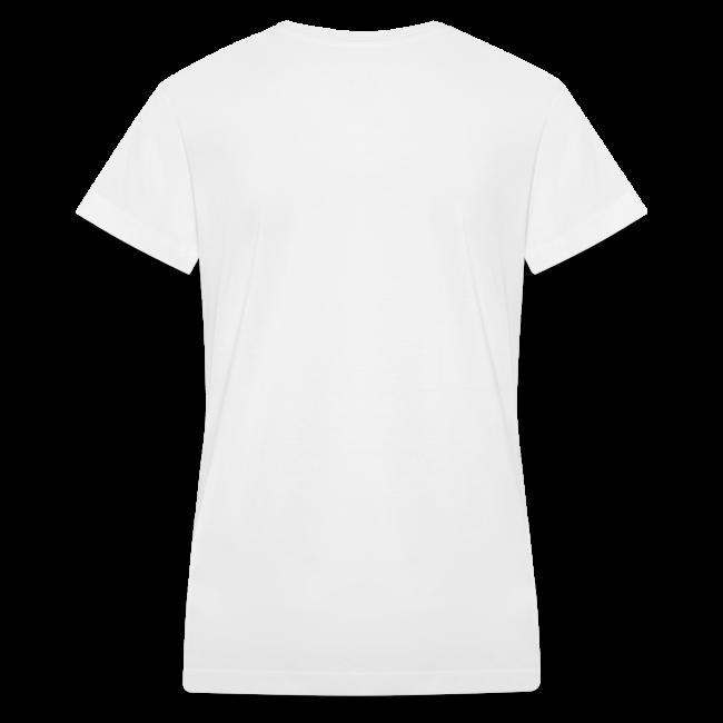 Women's John 3:16 T-Shirt