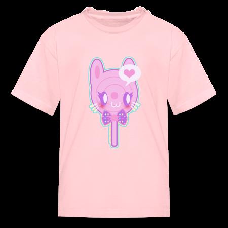 BunLollipop - Kids' T-Shirt