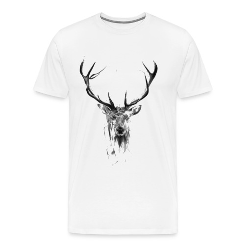 cool - Men's Premium T-Shirt