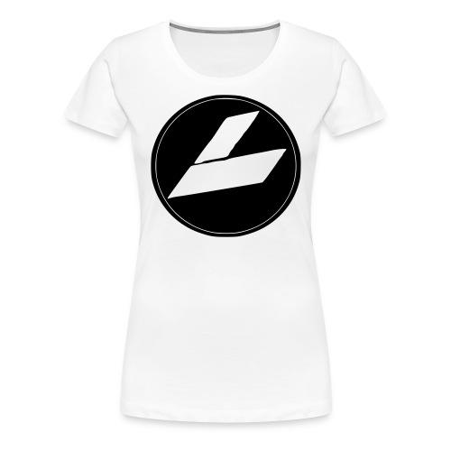 Limited United Womens T-Shirt - Women's Premium T-Shirt