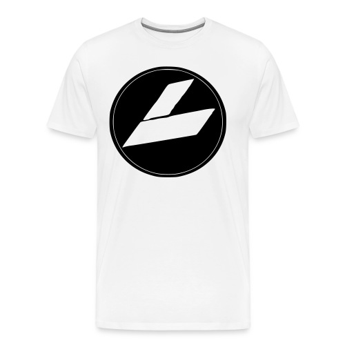 Limited United Mens T-Shirt - Men's Premium T-Shirt