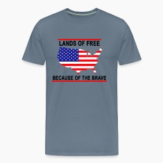 lands_of_free_because_of_the_brave_