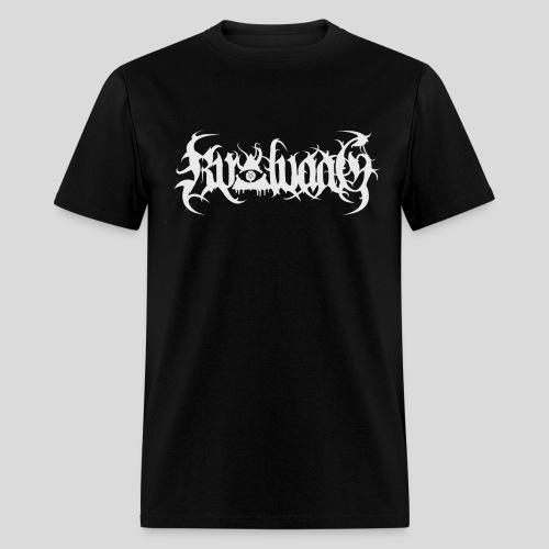 T-Shirt (men Basic) - Men's T-Shirt