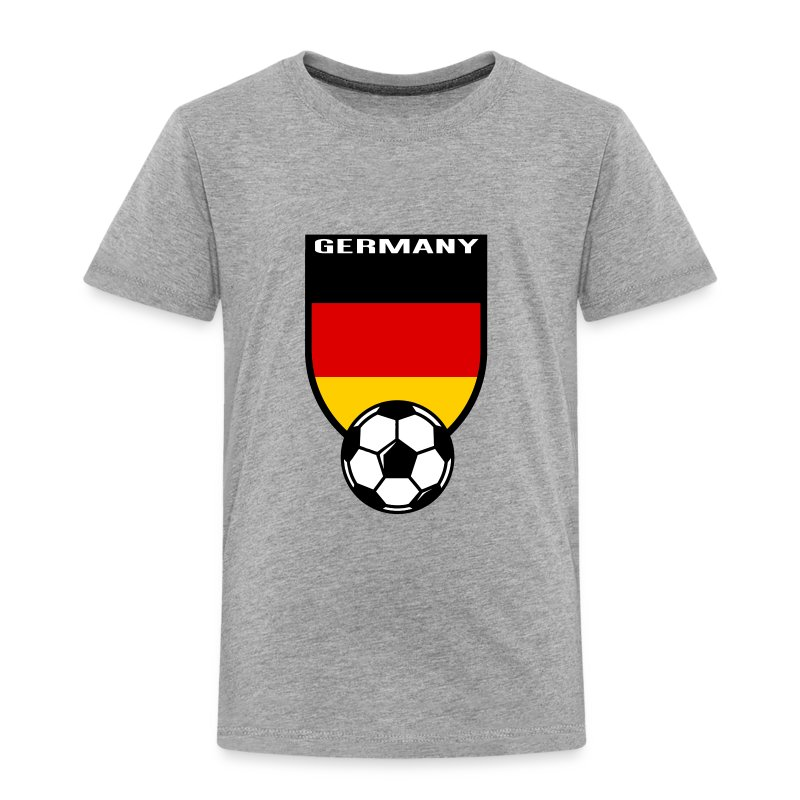 european football championship 2016 germany t shirt. Black Bedroom Furniture Sets. Home Design Ideas