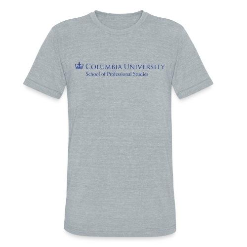 Unisex Tri-Blend T-Shirt - Unisex Tri-Blend T-Shirt
