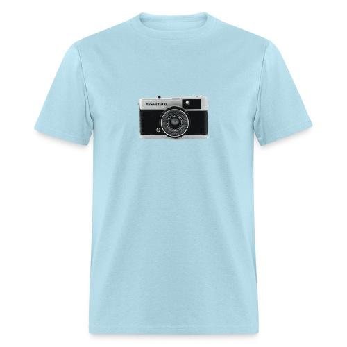 Roileiflex - Men's T-Shirt