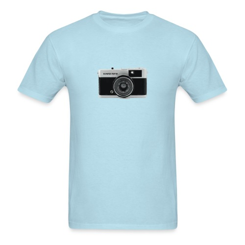 Roileiflex - Men's T-Shirt