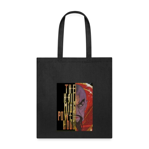 Tote Bag - Different colors available