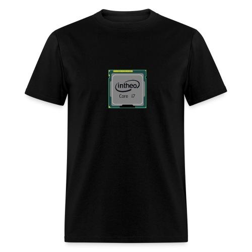 My Life! - Men's T-Shirt