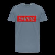 T-Shirts ~ Men's Premium T-Shirt ~ Article 105112058