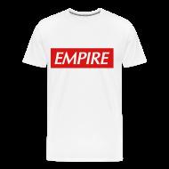 T-Shirts ~ Men's Premium T-Shirt ~ Article 105112059