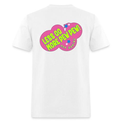 So Kawaii v2 - Mens - Men's T-Shirt