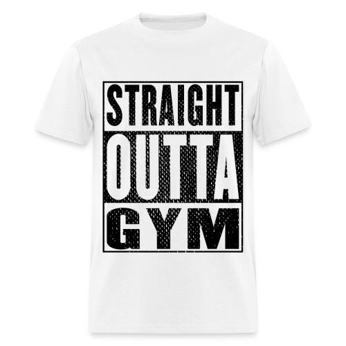 corey's t-shirt - Men's T-Shirt