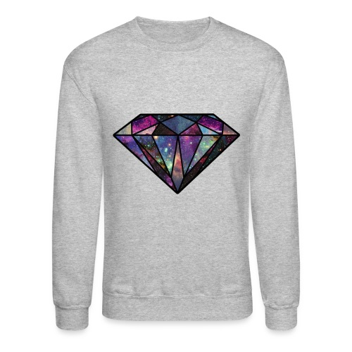 corey's t-shirt - Crewneck Sweatshirt