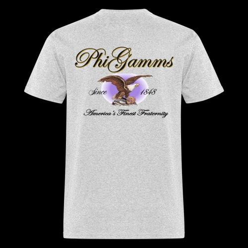Yuengling Fiji - Men's T-Shirt