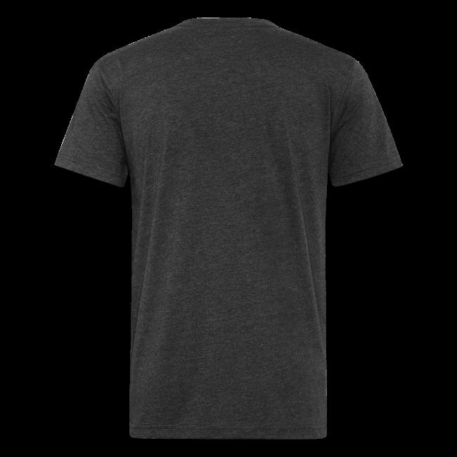 NEW TLN Dodger Shirt