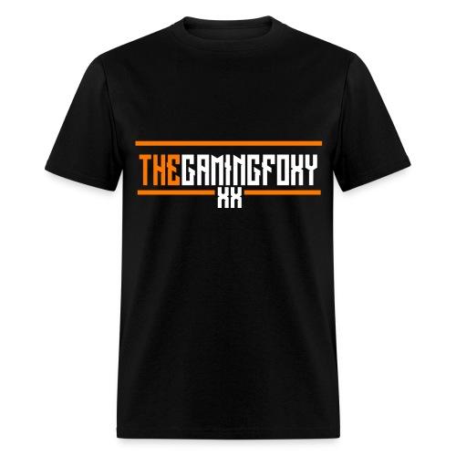 Bro's shirt - Men's T-Shirt