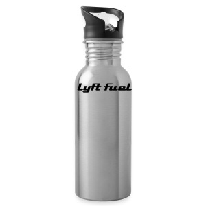 LYFT FUEL BOTTLE - Water Bottle