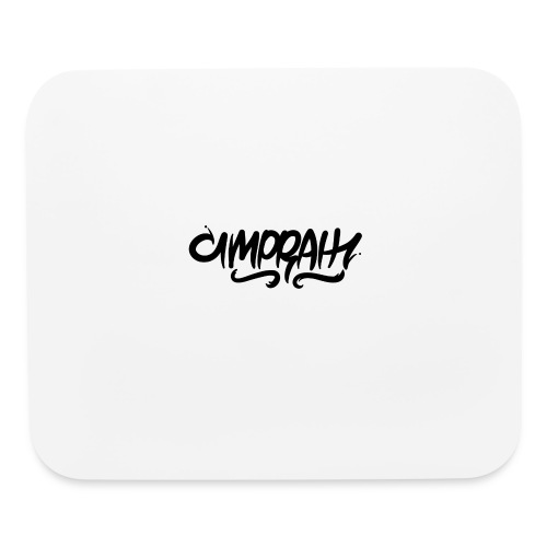 Mouse pad Horizontal