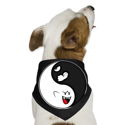 Boo-let Bill - Yin Yang - Dog Bandana