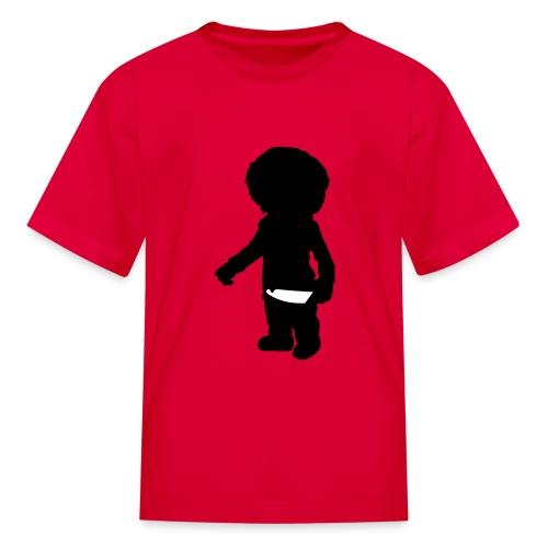 Chucky - Kids' T-shirt - Kids' T-Shirt