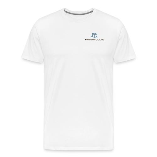 FQ - Men's Premium T-Shirt