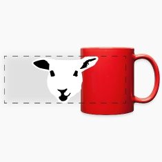 Sheep, Lamb Mugs & Drinkware
