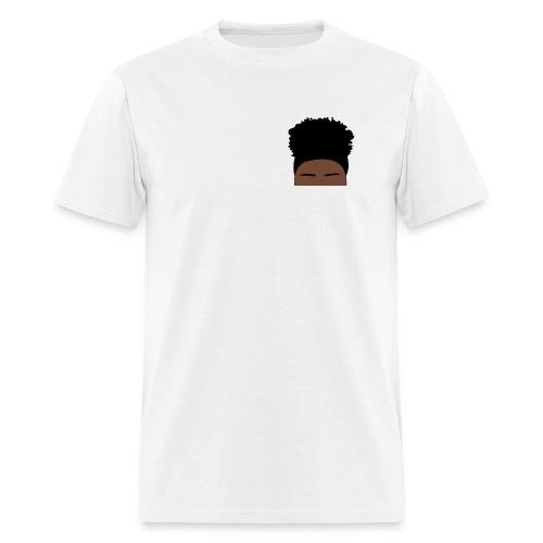 90s Baby Puff - Men's T-Shirt