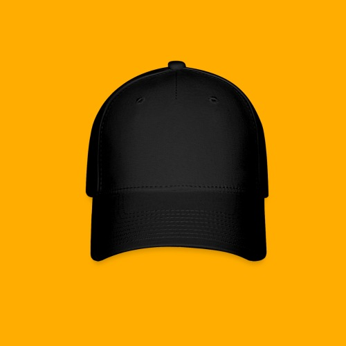 foxy grampa - Baseball Cap