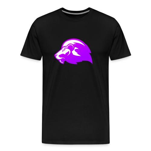 Men's ecL Gaming T-shirt - Men's Premium T-Shirt