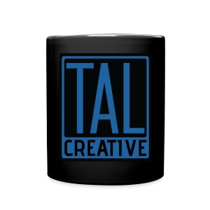 TAL Creative Mug - Full Color Mug