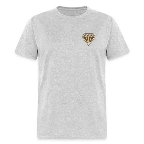 DMND - Premium T - Shirt - Men's T-Shirt
