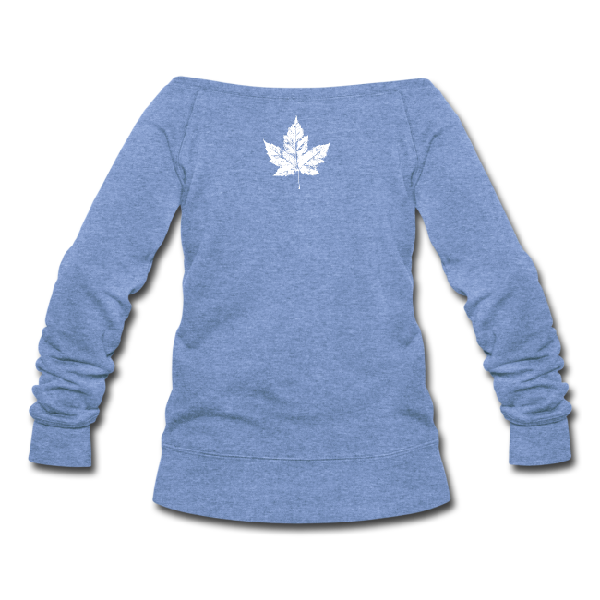 Cool Canada Souvenir Shirt Retro Canada Sweatshirt