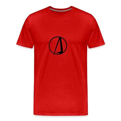 Ace Shirt - Men's Premium T-Shirt