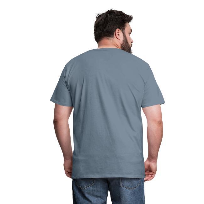 Apache 10 Premium T-Shirt