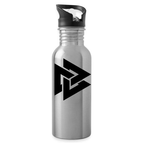 DDD Water Bottle - Water Bottle