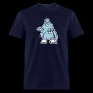 T-Shirts ~ Men's T-Shirt ~ [sircthulhu]