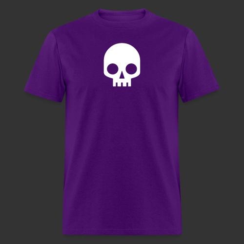 MadCity Haunt Icon (Mens) - Men's T-Shirt
