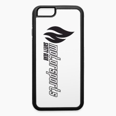 MSG_Logo_1_Color Phone & Tablet Cases