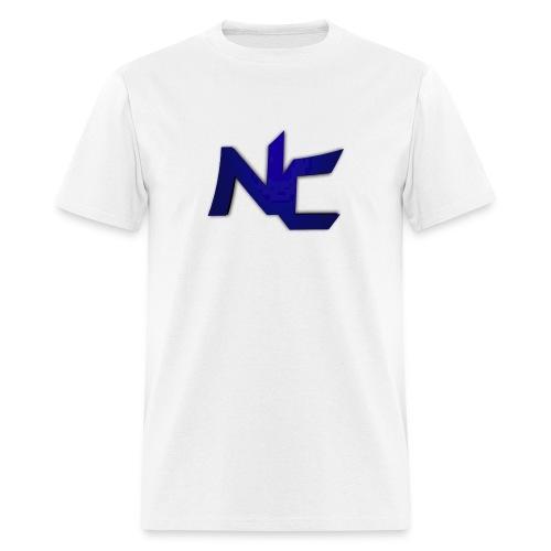 Official Mens T-Shirt - Men's T-Shirt