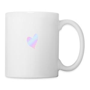 Coffee/Tea Mug With GabbiGoose Logo - Coffee/Tea Mug