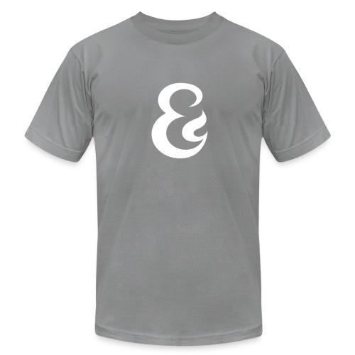 EnvyVII - Logo Tee - Men's  Jersey T-Shirt