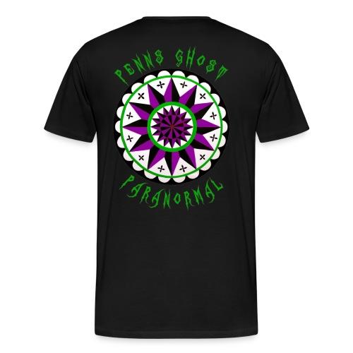 Team shirt - Men's Premium T-Shirt