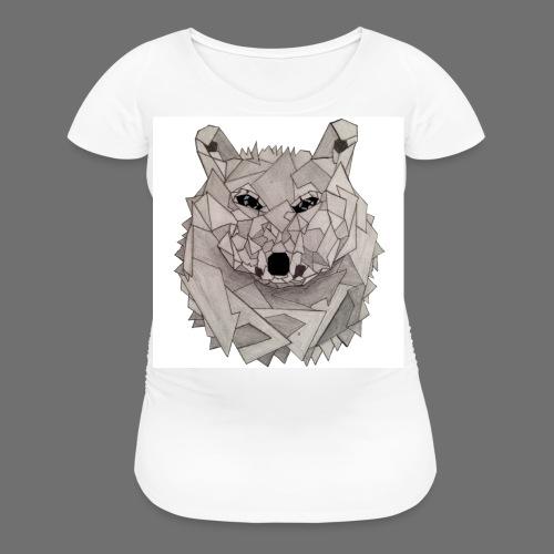 Women's Maternity T-Shirt