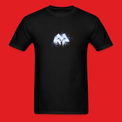 #TeamBingo - Men's T-Shirt